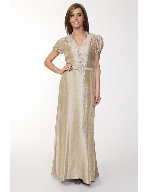 Groupe Js | Женское Платье