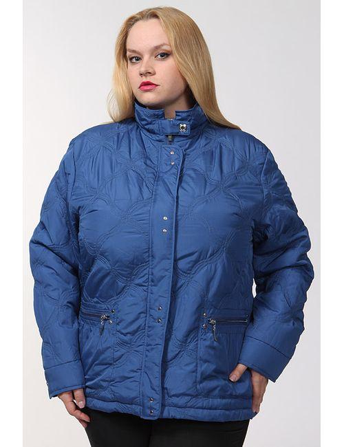 Godske | Женская Куртка