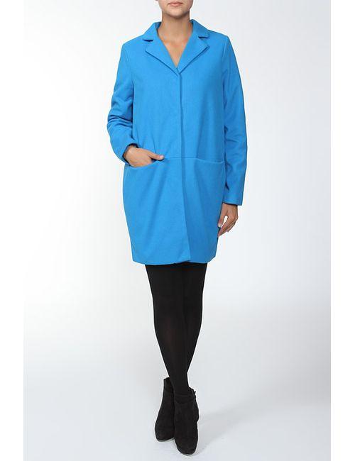 La Reine Blanche | Женское Пальто Шерстяное