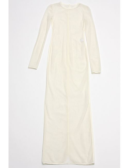 D&G   Женское Платье