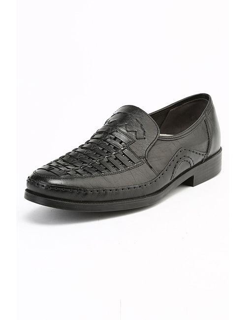 Rieker | Мужские Туфли