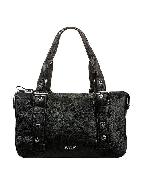 Palio | Женская Черный Сумка