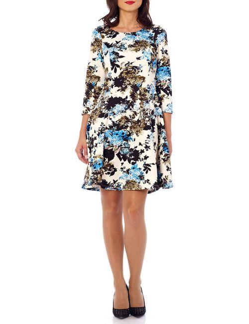 4 Lilou | Женское Платье