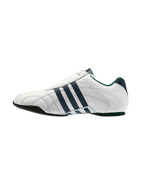 Adidas | Мужская Многоцветная Обувь Для Тренинга