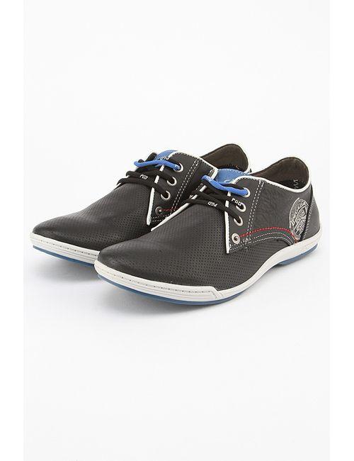 PEGADA | Мужские Туфли
