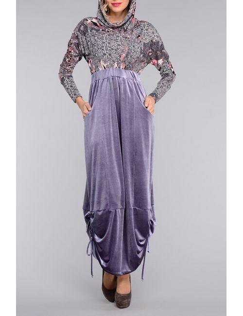 Kata Binska | Женское Платье