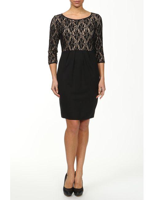 Marks & Spencer | Женское Чёрный Платье