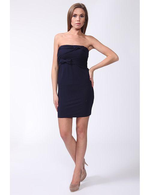 Twin-Set Simona Barbieri | Женское Платье