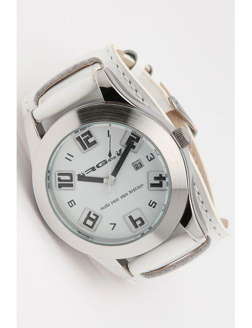 Rg-512   Мужские Часы Наручные