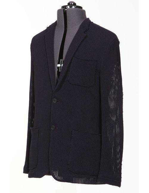 Dolce & Gabbana   Мужской Многоцветный Пиджак