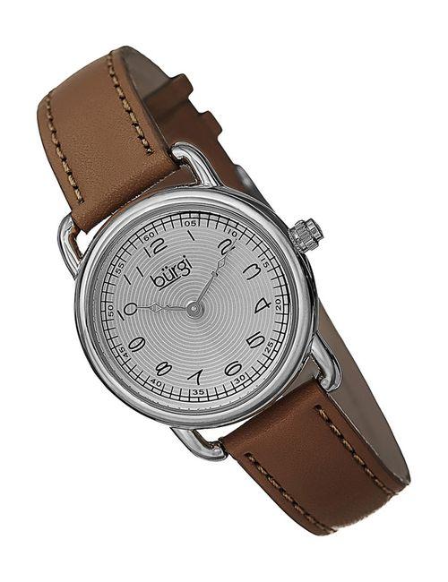 Buergi | Женские Часы