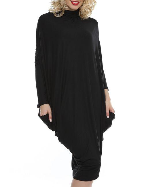 Marnis Etrois | Женское None Платье