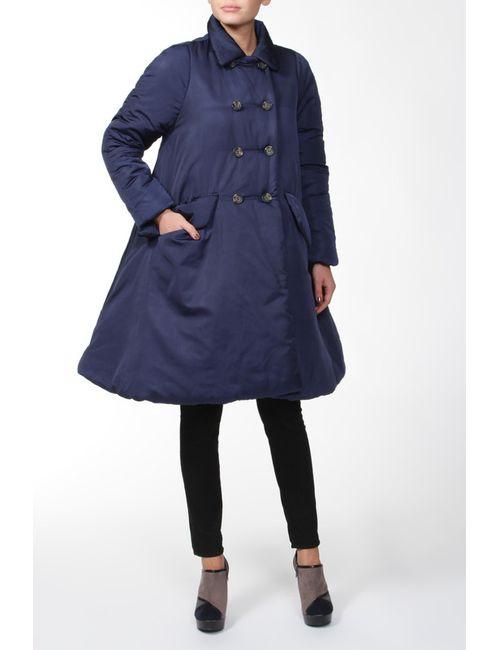 Cyrille Gassiline | Женское Пальто