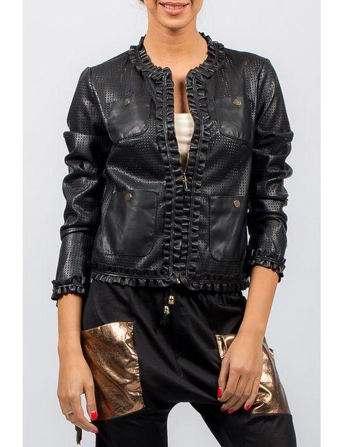 Extasy | Женская Куртка
