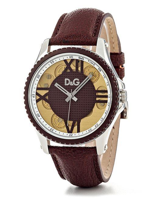 Dolce & Gabbana | Женские Часы
