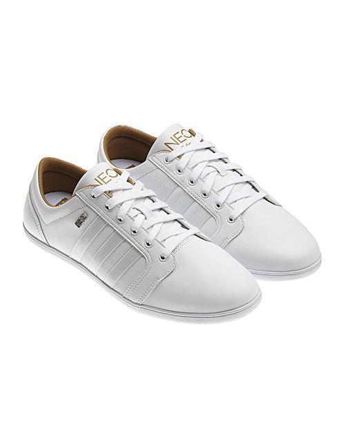 Adidas | Мужская Обувь Повседневная