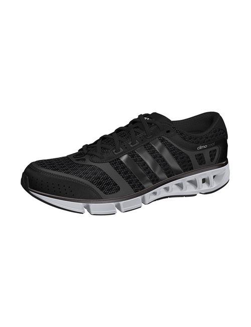 Adidas | Женские Кроссовки