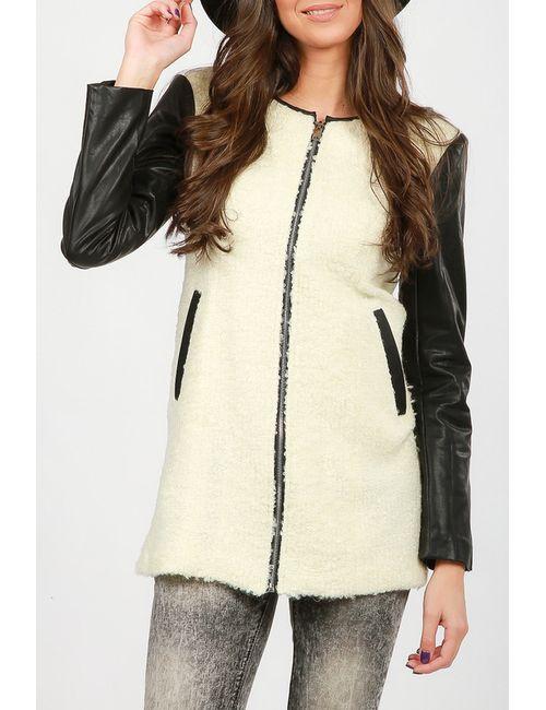 Glamour   Женское Пальто