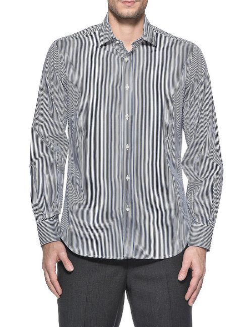 Pierre Balmain   Мужская Рубашка