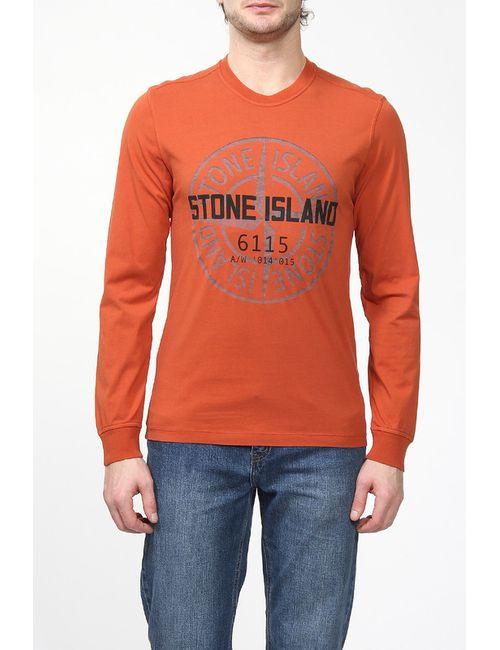 Stone Island | Мужская Футболка