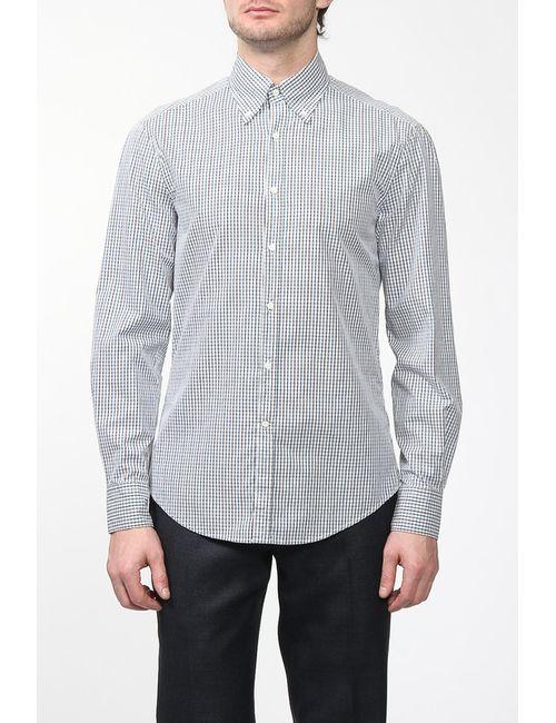 Brunello Cucinelli | Мужская Рубашка