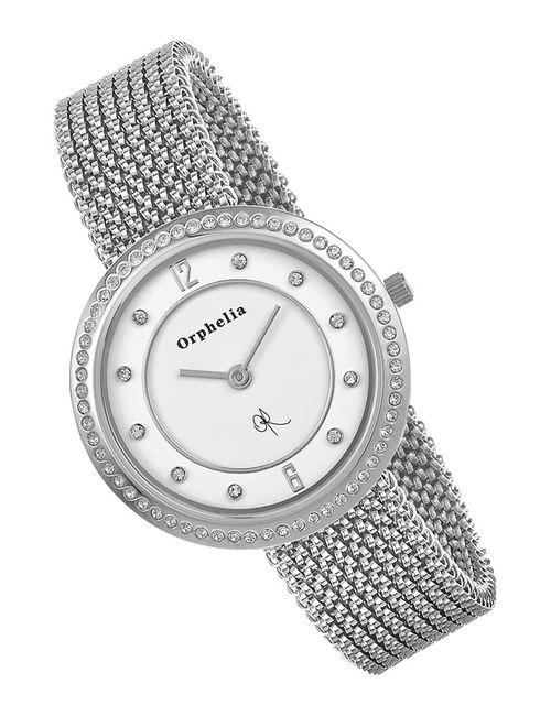 Orphelia | Женские Часы