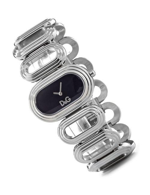 D&G | Женские Часы