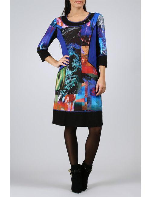 Evalinka | Женское Платье