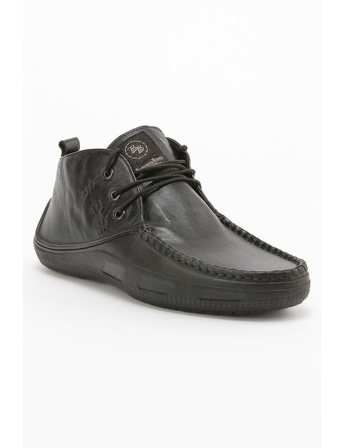 Barcelo Biagi | Мужские Ботинки