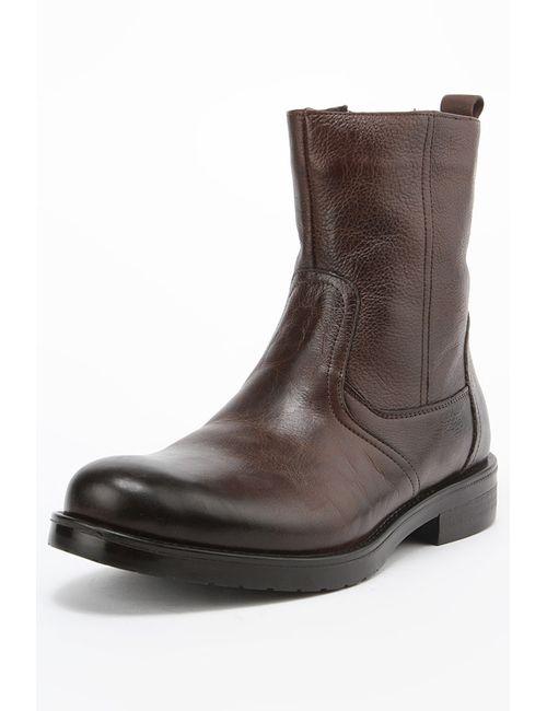 Tervolina | Мужские Ботинки