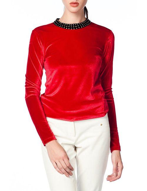 Palmetto   Женская Блуза