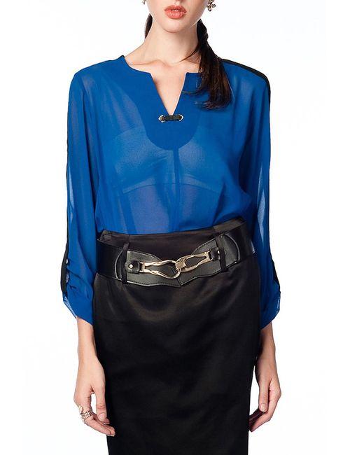 Palmetto | Женская Блуза