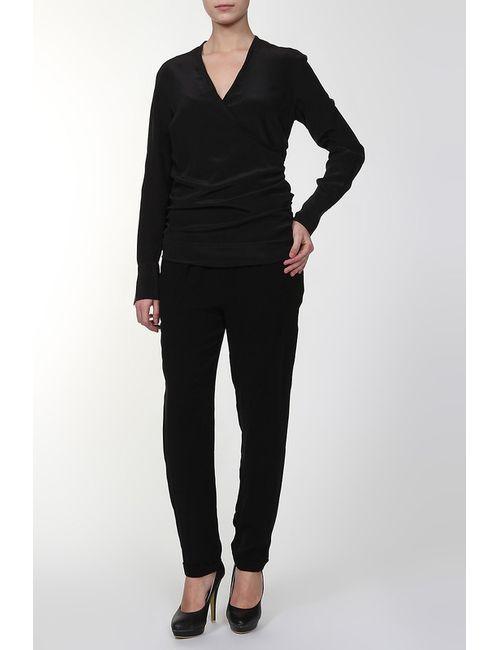 HUGO BOSS | Женская Блуза
