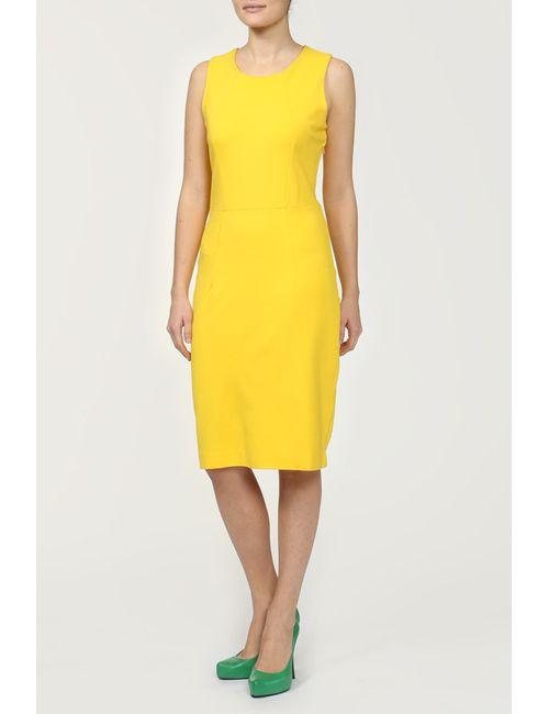 Sela | Женское Платье