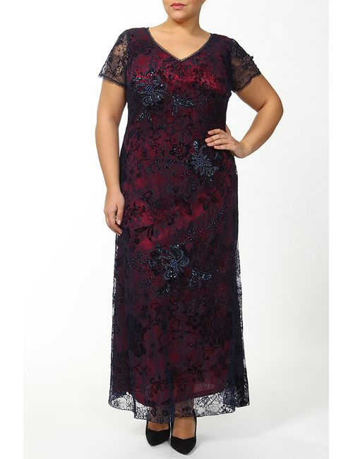Lia Mara | Женское Платье