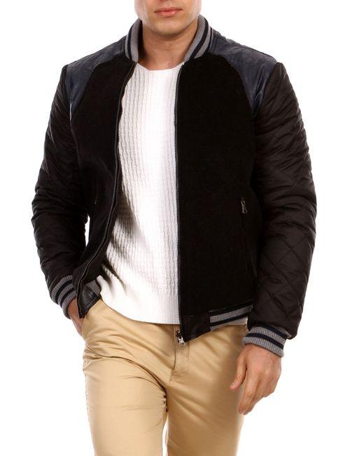 Kevin fargo | Мужская Куртка