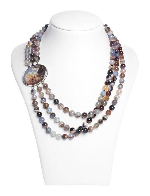Migura   Женское Ожерелье