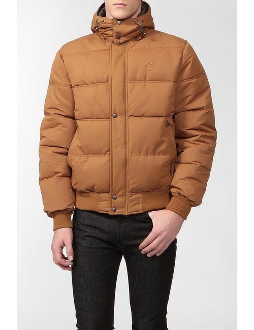 Solid | Мужская Куртка