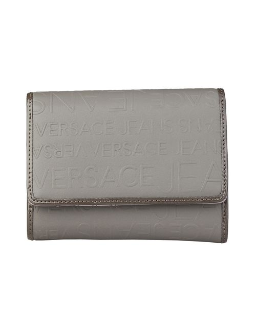 Versace Jeans Couture | Женское Портмоне