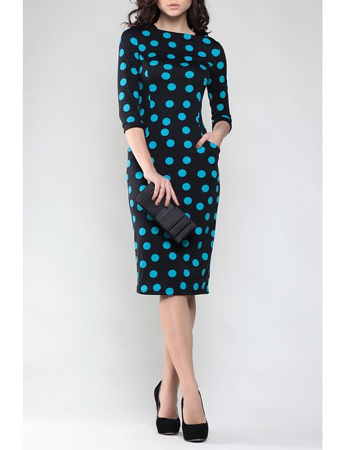 Maurini | Женское Платье