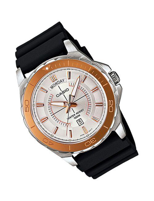 Casio | Женские Наручные Часы