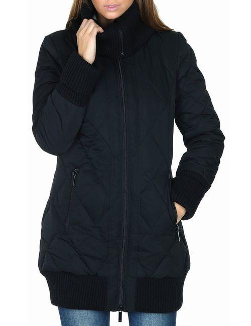 Mexx | Женская Чёрная Куртка