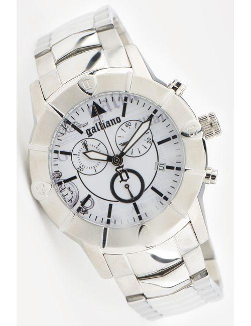 Galliano | Женские Часы