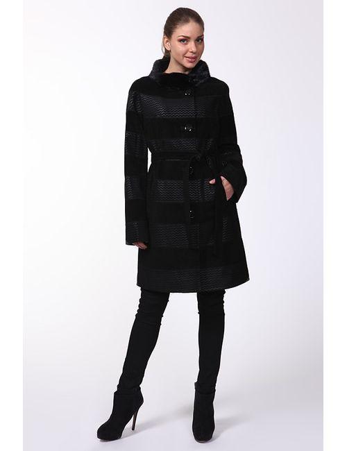 Jack Trendy | Женское Пальто