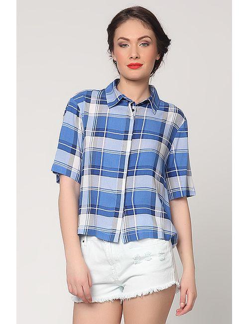 Christina Dea | Женская Рубашка