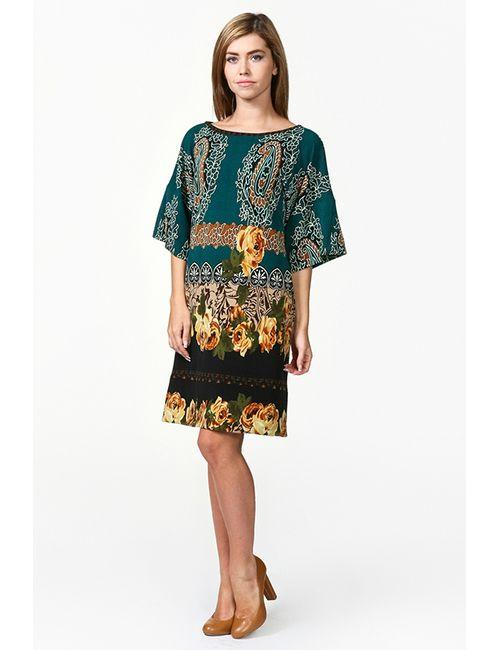 Alina Assi | Женское Платье Кимоно
