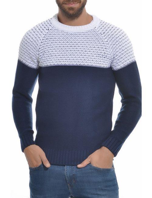 Merlin   Мужской Пуловер