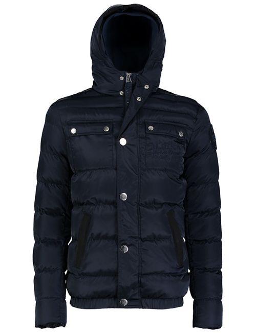 Nickelson | Мужская Куртка