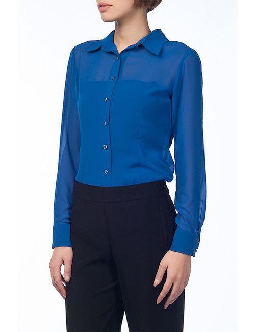 Palmetto | Женская Рубашка