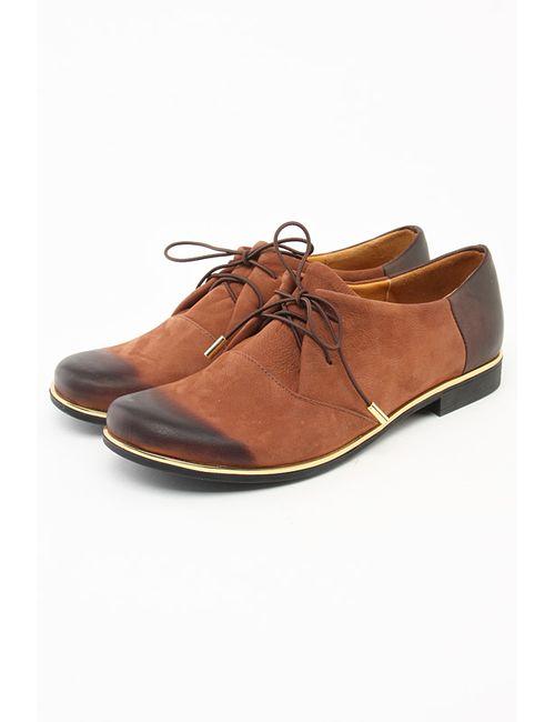 Grand Style   Женские Туфли